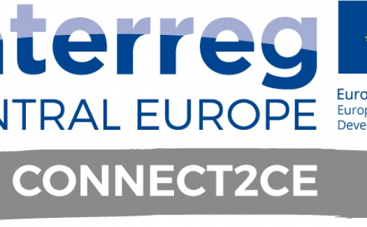 Započeo `Improved rail connections and smart mobility in Central Europe` - CONNECT2CE projekt