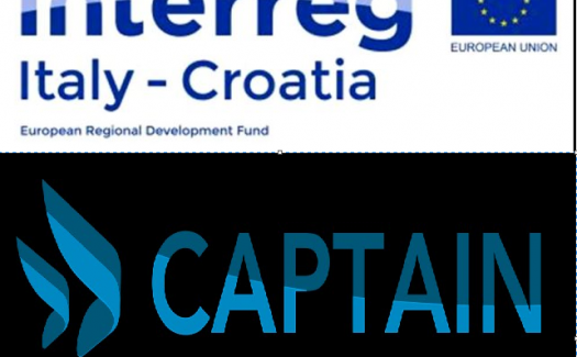 Midterm Event - Italija_Hrvatska New project possibilities, Semtember 15th 2016