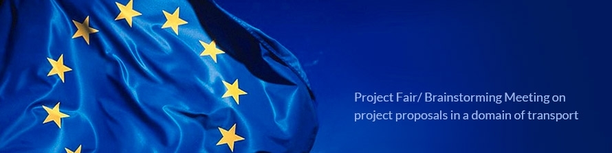 NEW FUNDING OPPORTUNITIES WITHIN THE EUROPEAN PROGRAMME